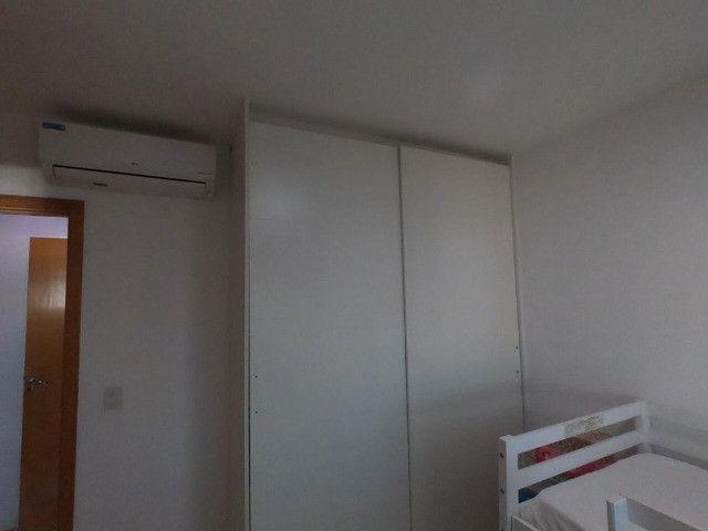 Apartamento Edificio Maison Nicole - Foto 2