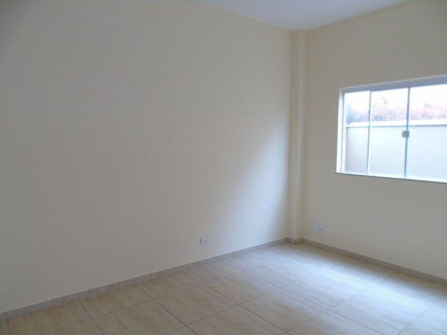 Apartamento em Ibiporã c/ 2 dormitórios aluga - Foto 7