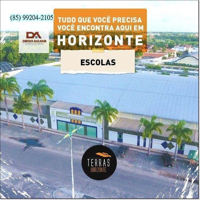 Lotes Terras Horizonte %¨&*()_ - Foto 9