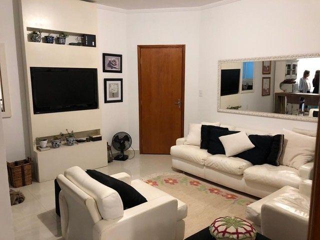 Apartamento para Venda em Franca, Esplanada Primo Meneghetti II, 2 dormitórios, 1 suíte, 1 - Foto 3