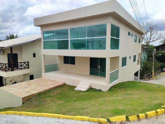 Casa em Condomínio - Ref. GM-0026 - Foto 2