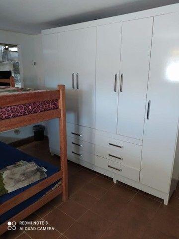 quartos para alugar pensionato 450 reais
