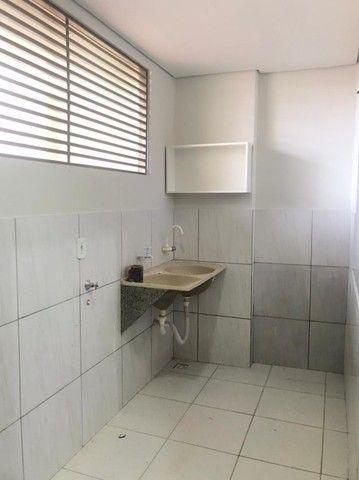 Ótimo apartamento localizado no Loteamento Novo Horizonte. - Foto 18