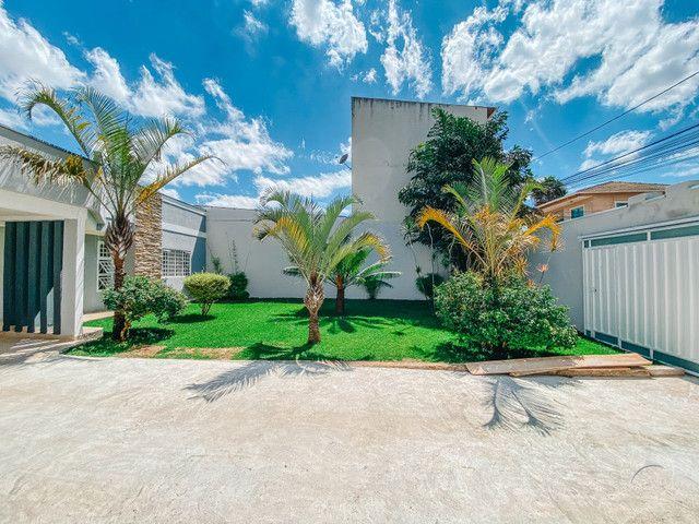 Qsc 19 - 3 Quartos Reformada Casa térrea  - Foto 3