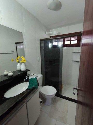 Casa em Condomínio - Ref. GM-0181 - Foto 7