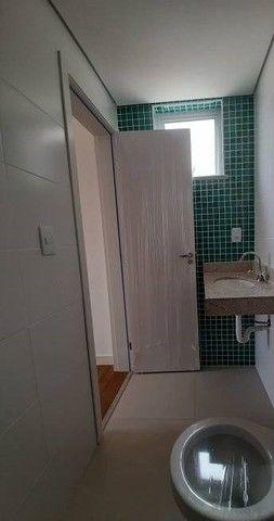 Apartamento de Dois Quartos - Suíte - Duas Vagas - Alto Padrão // Castelo Manacás - Foto 9