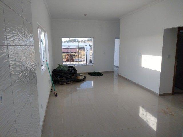 Vende-se casa em Carlópolis  - Foto 2
