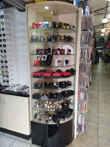 Vitrines para lojas  - Foto 3