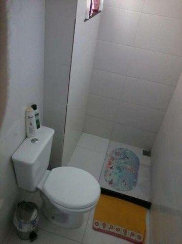 05 - Casa Duplex em Araças - Foto 11