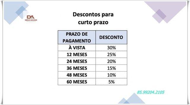 Loteamento Residencial Catu %*% - Foto 7