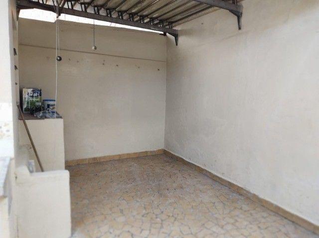 Casa em São Bernardo , 3 dormitórios ,2 banheiros, 2 vagas de garagem. - Foto 8