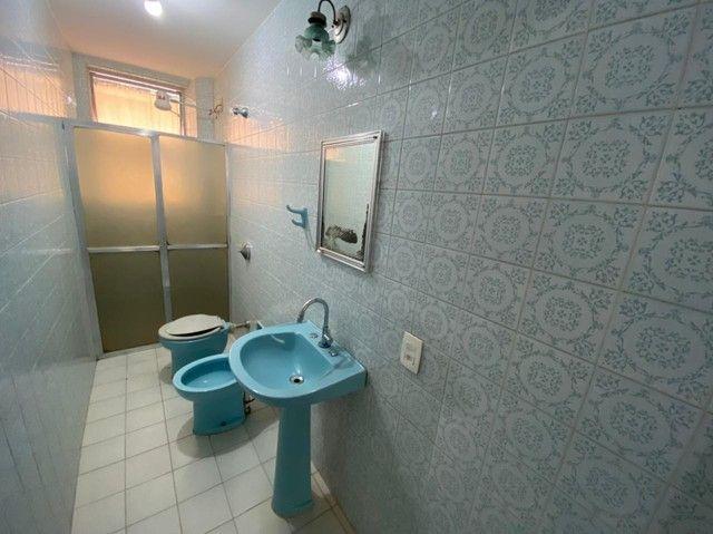 Apartamento para alugar com 3 dormitórios em Santa efigênia, Belo horizonte cod:ADR5281 - Foto 19