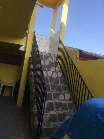 Condomínio Bairro União  - Foto 2