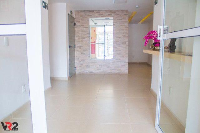 573-82D38 I Cobertura 4 dorm | 3 Suites | 2 Vaga | PIscina | Churrasqueira I SV