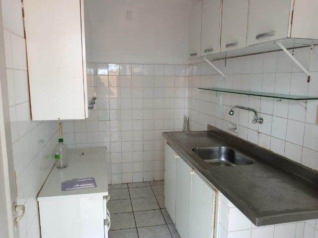 [AL2964] Apartamento com 2 Quartos. Em Boa Viagem !! - Foto 5