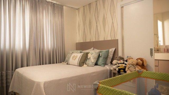 Apartamento com 4 Suítes no Pioneiros em Balneário Camboriú - Foto 11