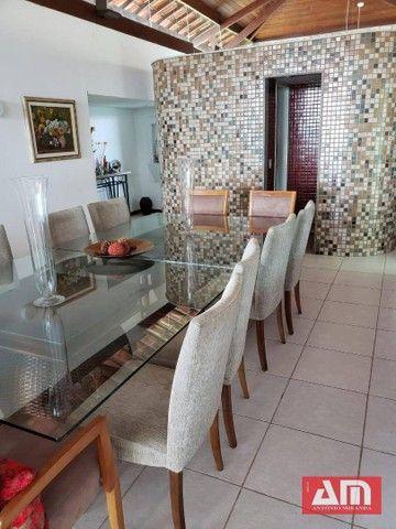 Vende-se Excelente casa de luxo em Condomínio na cidade de Gravatá. - Foto 20