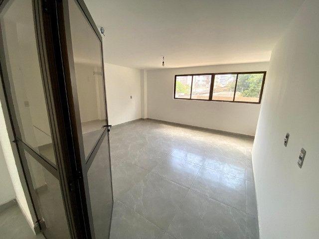 Apartamentos novos no Cabo Branco - Foto 2