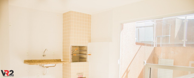 573-82D38 I Cobertura 4 dorm | 3 Suites | 2 Vaga | PIscina | Churrasqueira I SV - Foto 9