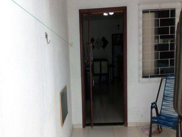 05 - Casa em Campo Grande - Foto 13