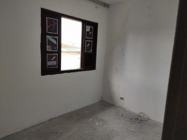 Casa em São Bernardo , 3 dormitórios ,2 banheiros, 2 vagas de garagem. - Foto 13
