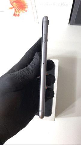 iPhone 6S 32 GB CINZA ESPACIAL  - Foto 2