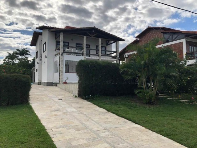 Casa em Condomínio - Ref. GM-0157 - Foto 20