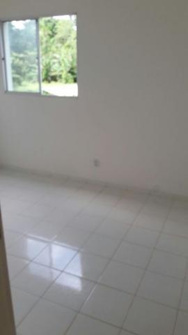 Apartamento Residencial Bela Vista** 2 dormitórios - Foto 10
