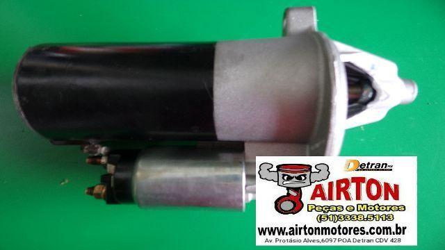 Alternador-polia-rele-motor-arranque-compressor-cabeçote-comando-virabrerquim-bloco-tampa