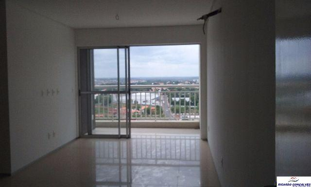 Apartamento - Pronta Entrega - Zona Leste - Financia