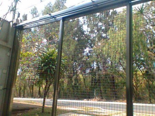 Casa exclusiva ,com 600 M ²no Bairro Belvedere - Foto 14