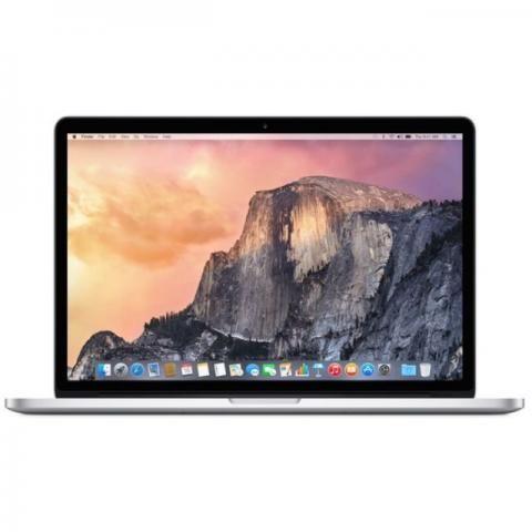 Macbook Pro 15 i7 (retina)