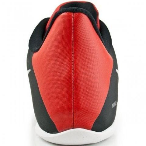 Tênis Nike de Basquete Air Behold Low tamanho 45 e 46 - Roupas e ... 5afd781ec95d8