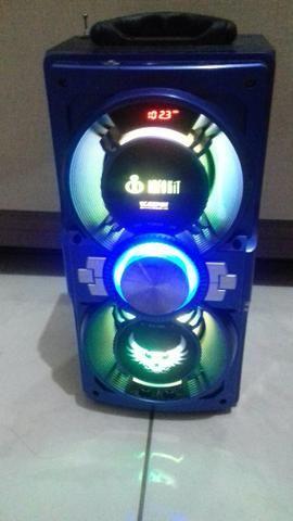 Cx som Bluetooth