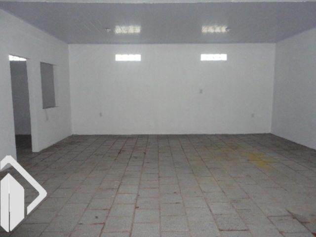 Prédio inteiro para alugar em Centro, Novo hamburgo cod:228341 - Foto 11