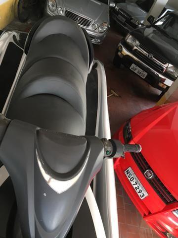 Jet Ski Yamaha - Foto 3