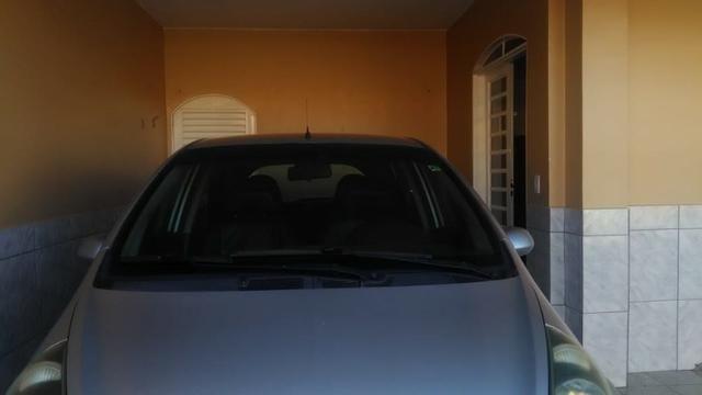 Excelente casa 3 qts, suíte na QR 310 Santa Maria, com laje, pintura nova! TOP !!! - Foto 18