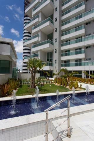 Grand Maison / apartamento / 315 m2 - Foto 7
