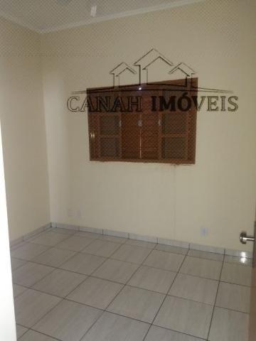 Apartamento para alugar com 1 dormitórios em Monte alegre, Ribeirão preto cod:10431 - Foto 8