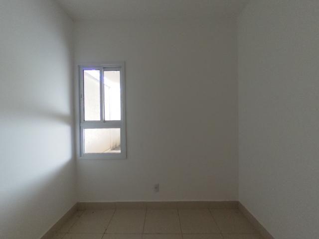 Casa para alugar com 2 dormitórios em Chácaras anhangüera, Goiânia cod:25365 - Foto 13