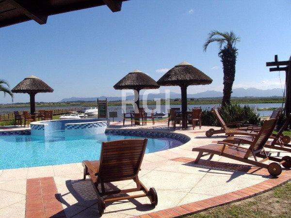 Terreno à venda em Atlântida sul (distrito), Osório cod:TR8308 - Foto 2