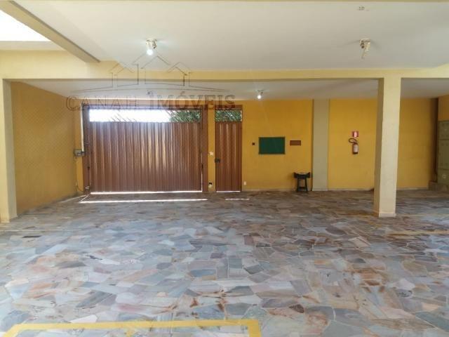Apartamento para alugar com 1 dormitórios em Monte alegre, Ribeirão preto cod:10422
