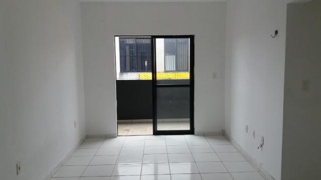 Apartamento com 2 dormitórios à venda, 62 m² por R$ 105.000 - Planalto - Natal/RN - Foto 7
