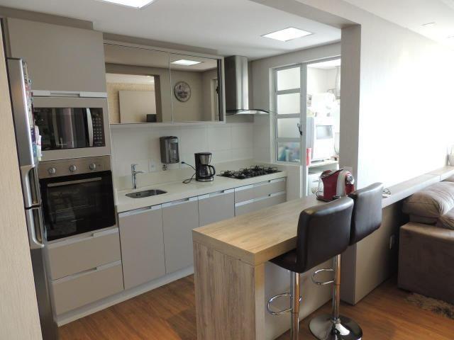 Apartamento Campinas , 3 dormitórios, 3 banheiros, 1 suíte, 1 vaga, finamente mobiliado - Foto 7