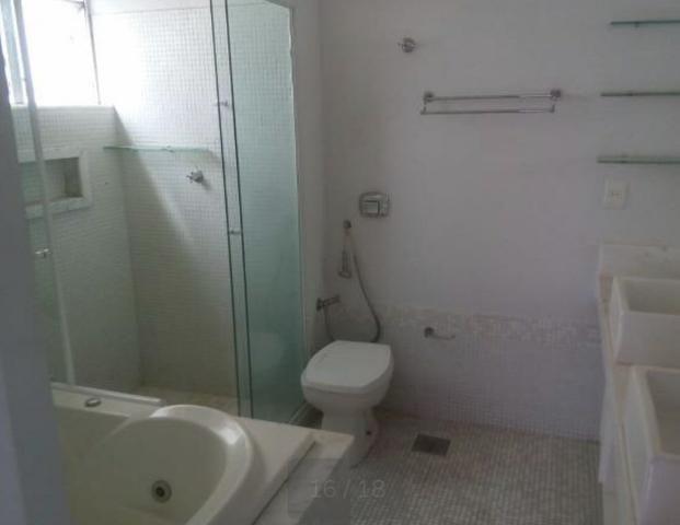 Vendo apartamento, oportunidade única, direto com proprietário!!! - Foto 16