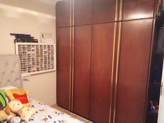 Apartamento San Fernando Res. Paissandu - Foto 13