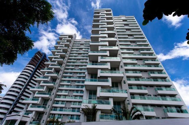 Grand Maison / apartamento / 315 m2
