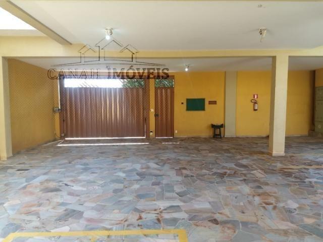 Apartamento para alugar com 1 dormitórios em Monte alegre, Ribeirão preto cod:10431