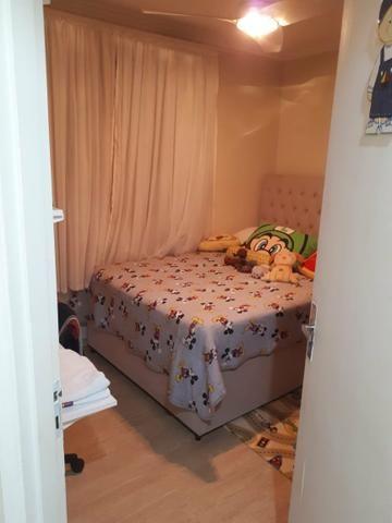 Apartamento San Fernando Res. Paissandu - Foto 14