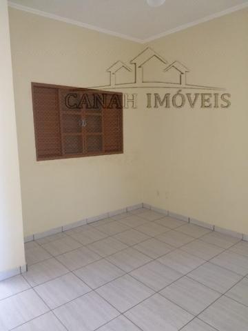 Apartamento para alugar com 1 dormitórios em Monte alegre, Ribeirão preto cod:10428 - Foto 9